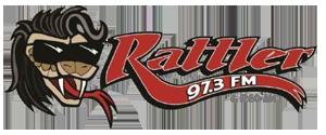 ratllers-logo-web